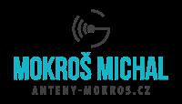 Antény-Mokroš.cz